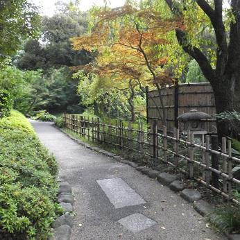 公園1-3.jpg