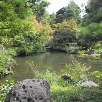 公園1-4.jpg